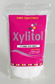 xylitol-1kg-